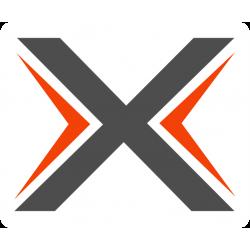 BEXPRO-NS Business Edition program do Prins VSI 1