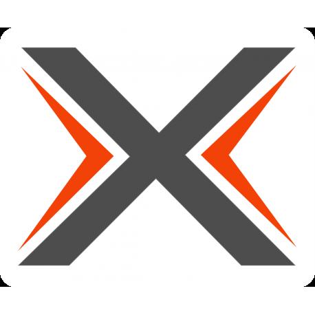 BEXPRO-NS Home Edition program do Prins VSI 1