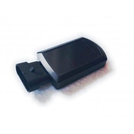 interfejs do Prins VSI USB & Bluetooth (bezprzewodowy)